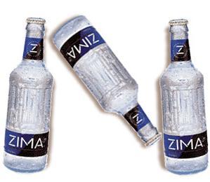 Ew, Zima